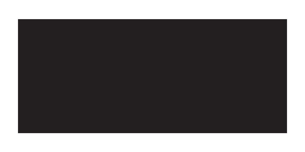 HDM Tekstil